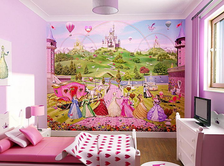gyerek szoba 2 - Otthon24.hu
