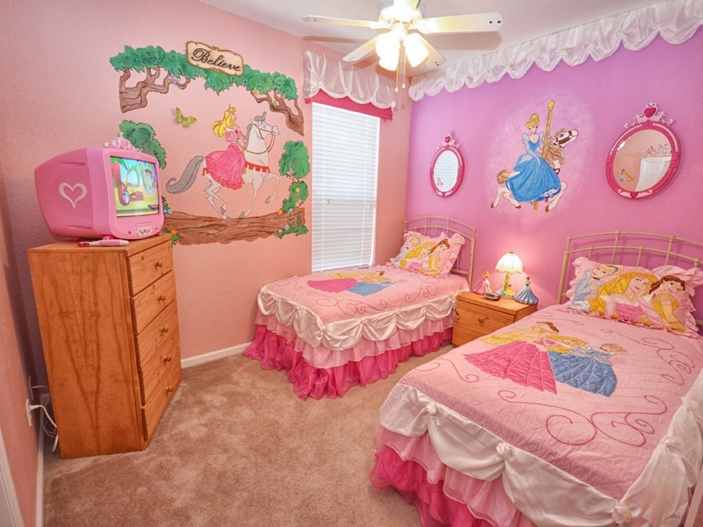 gyerek szoba 6