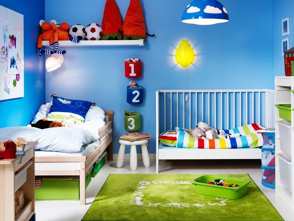 gyerek szoba 7