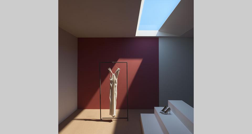 mesterséges napfény 4