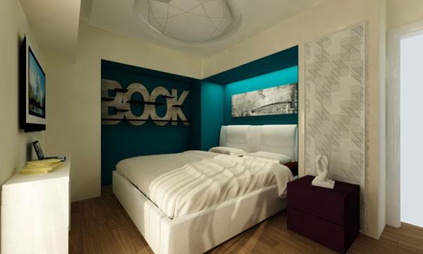 hálószoba2