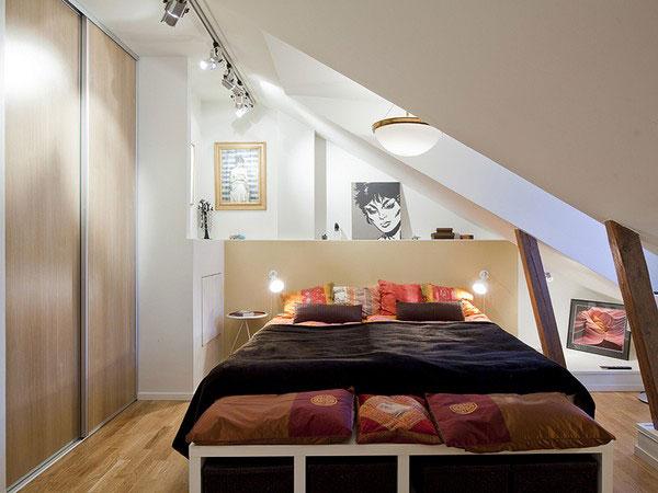 hálószoba3