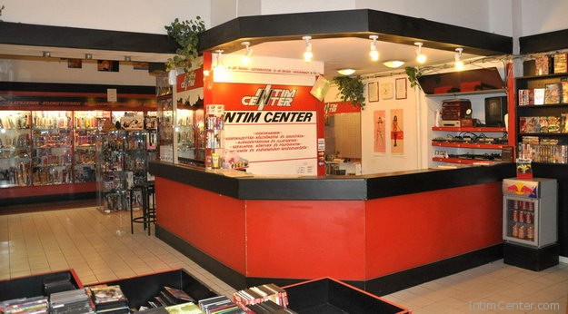 intimcenter1