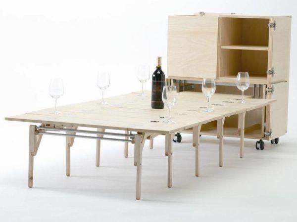 taroloasztal