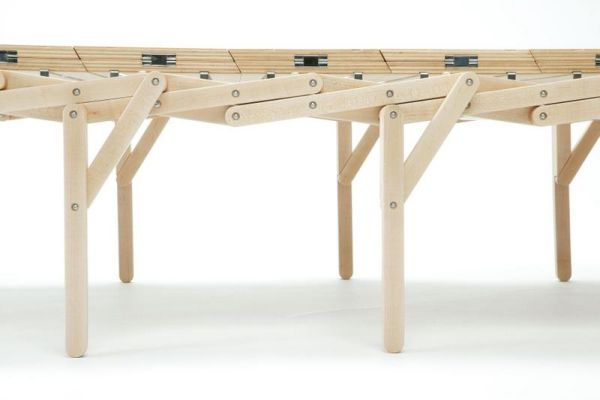 taroloasztal2