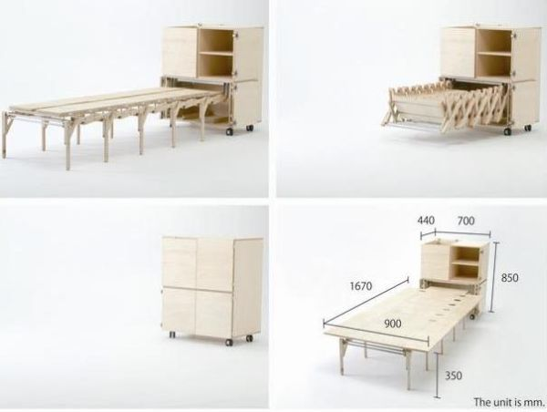 taroloasztal3