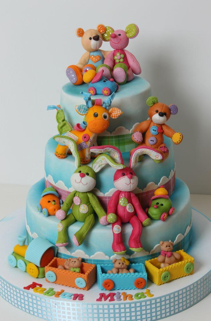 gyerekeknek szülinapi torta Szülinapi Torta Gyerekeknek – PWN The Code gyerekeknek szülinapi torta