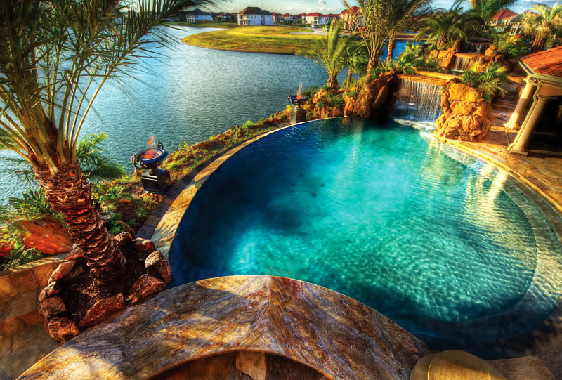 backyard-landscaping-paradise-spectacular-natural-pools-that-will-mesmerize-you-homesthetics