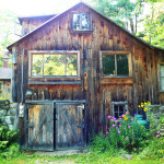 Színes kavalkád - hippi házak örök fiataloknak!