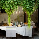 Eljött a kerti partik ideje - rendezkedj be stílusosan!
