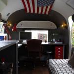 Mozgó otthonok - utazd be a világot lakókocsival!