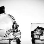 Koccintsunk a legdesignosabb poharakkal - itt a 10 legötletesebb darab!