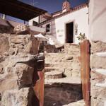 Romokból otthont – Pedro Quintela remekműve
