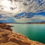Csend, nyugalom és vízpart - bemutatjuk a világ legszebb tópartjait!