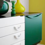 Új falfestési effektek - változtasd át a szobád!