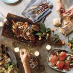 A grill szezon adu ászai - a legjobb termékek, melyekkel garantált a siker!