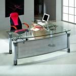 Modern íróasztalok - a mindennapi kényelemért!