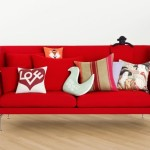 A nappali központi eleme: a kanapé- fókuszban a legmodernebb darabok!