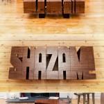 Kávé idő! - A legötletesebb asztalok!