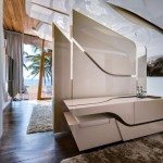 Iniala Beach House- A thaiföldi design trend mennyország!