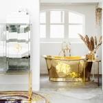 Ragyogó részletek- metál fényű kiegészítők otthonra!