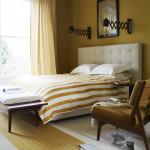 Sárga a nyár divatszíne! - Enteriőr inspirációk a sikkes otthonhoz!