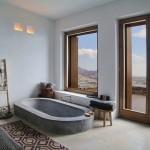 Syrosi rezidencia- a görög építészet és a modern stílus fellegvára!