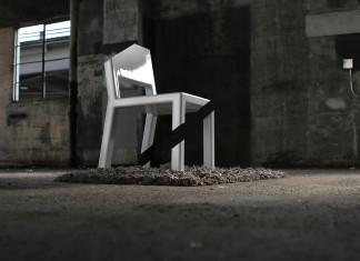 Lebegő szék