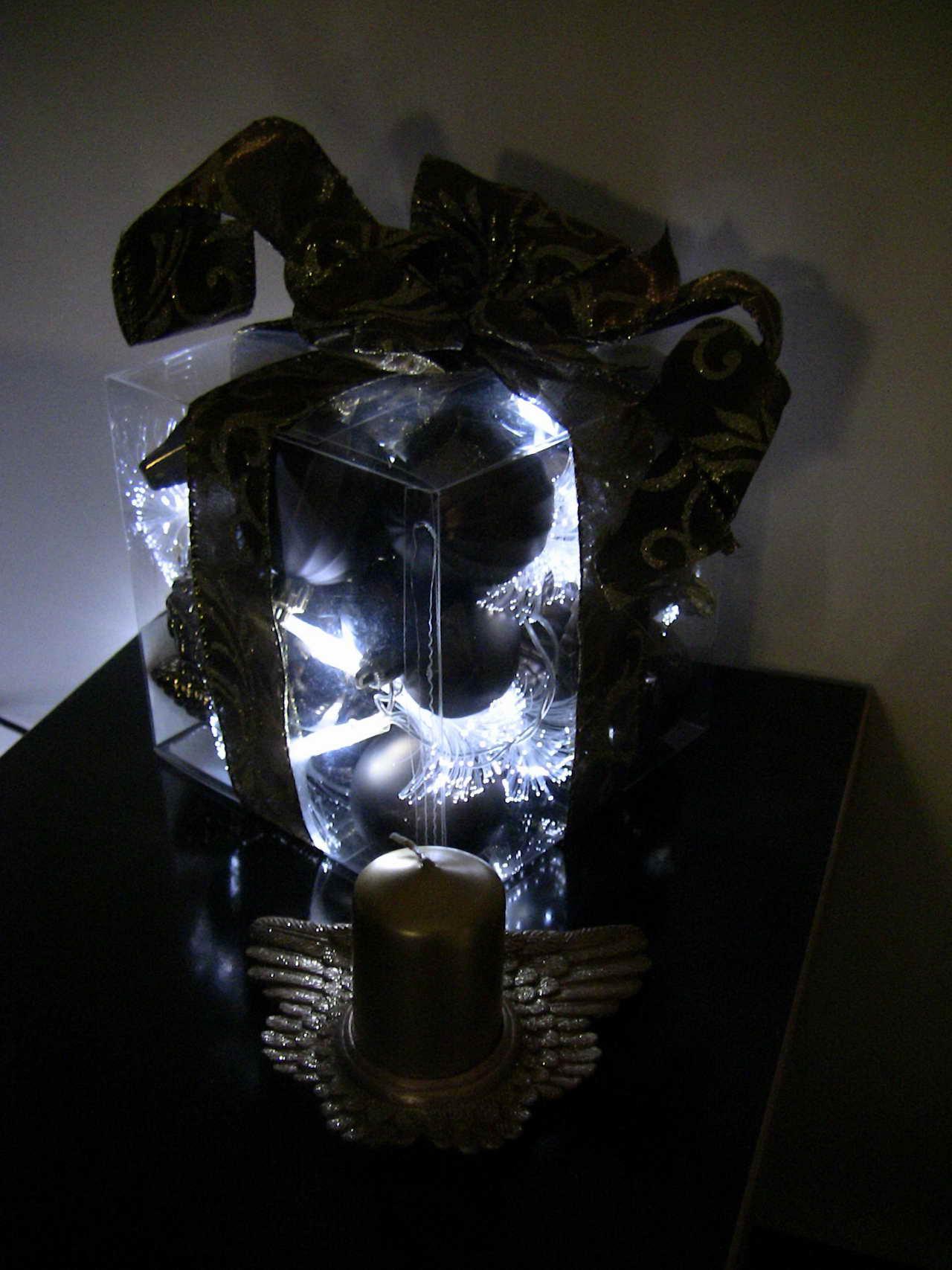 vilgatio-doboz-1