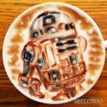 R2-D2 - Artu