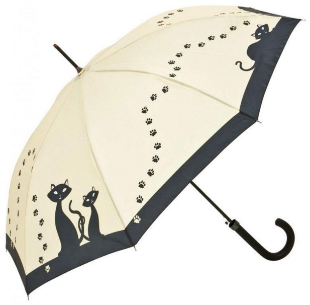 39a61bc345 Esernyő - különleges Esernyő - különleges Esernyő - különleges ...