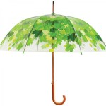 Esernyő - különleges