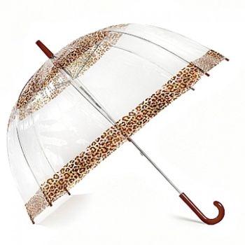 Esernyő - különleges átlátszó