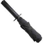 esernyo-kulonleges-68Esernyő - különleges kard