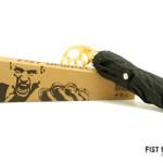 esernyo-kulonleges-68Esernyő - különleges boxer
