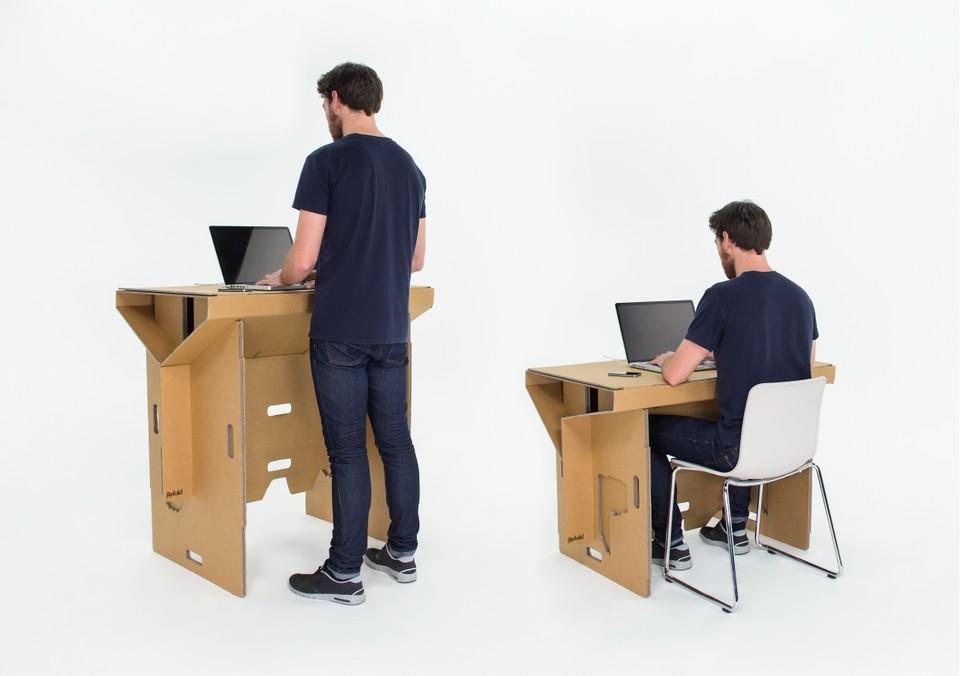 hordozhato-asztal