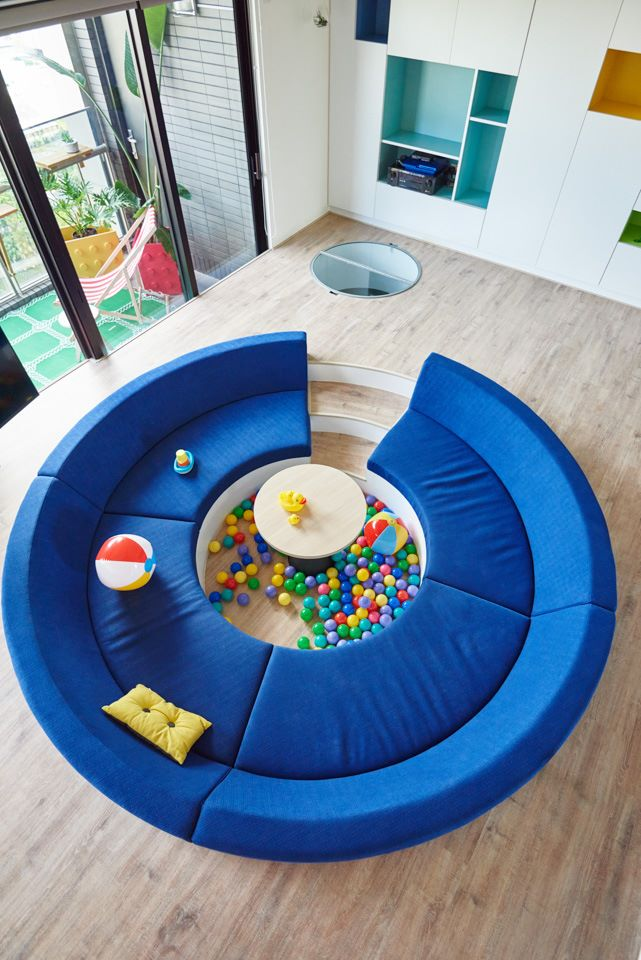 minimalista lakás ülőgarnitúra