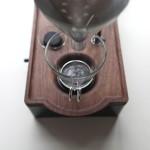 ébresztő kávéfőző