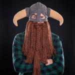 viking jópofa sapka