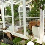 GardenExpo és Orchidea Ünnep