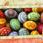 húsvéti facebook fejléc