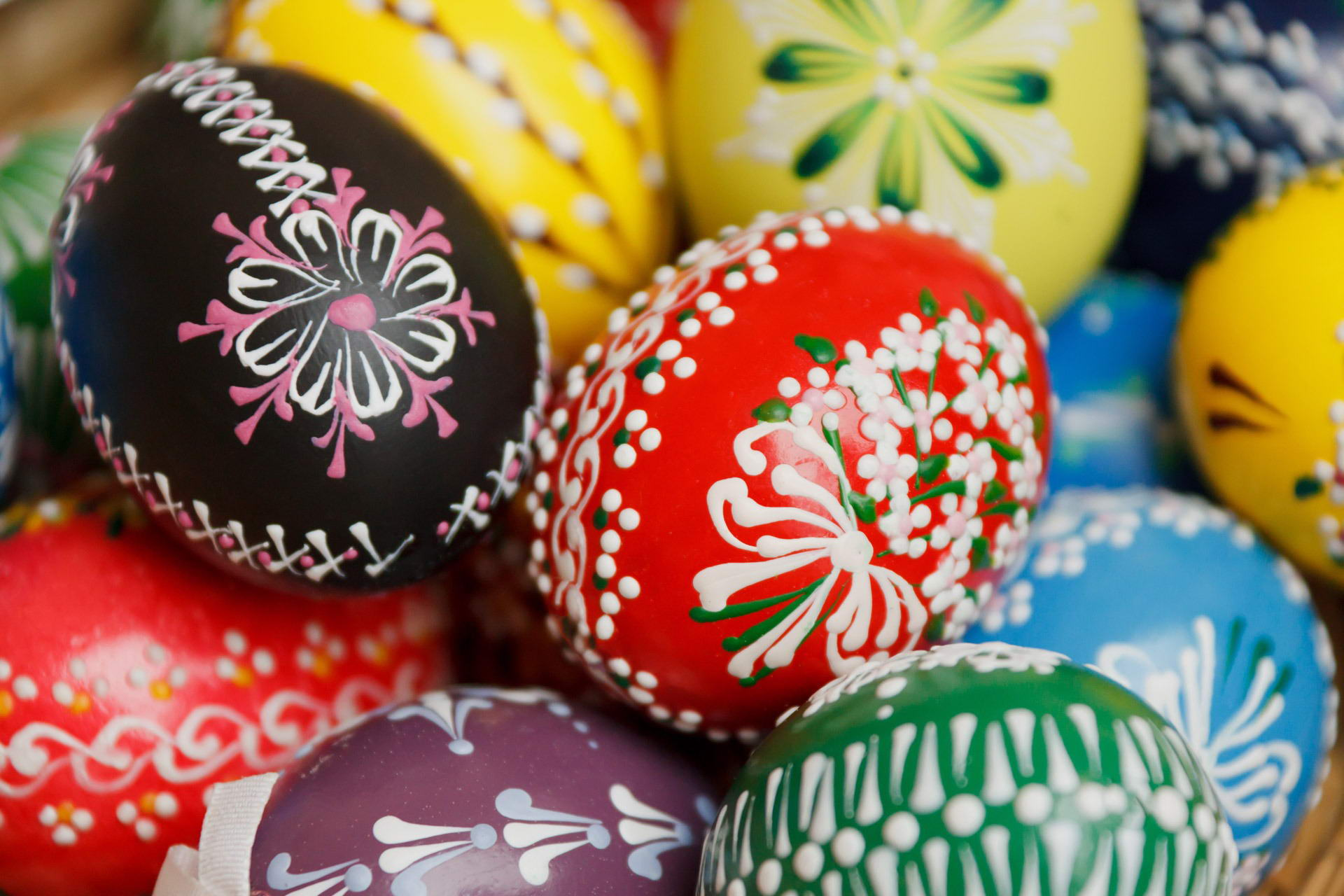 húsvéti kép húsvéti képeslap húsvéti képek