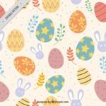 húsvéti kép húsvéti képeslapok húsvéti képeslap