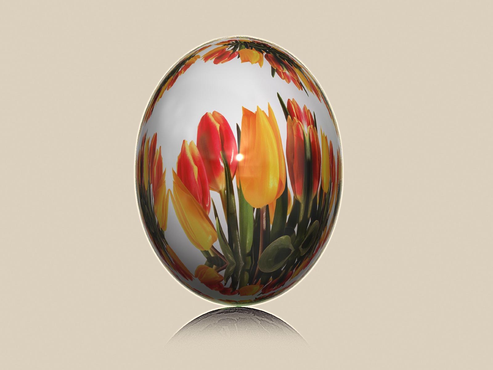 húsvéti képek húsvéti képeslapok húsvéti kép