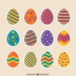 húsvéti képek húsvéti képeslapok húsvéti képek