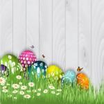 húsvéti képeslap húsvéti kép