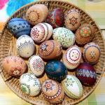 húsvéti tojás kép