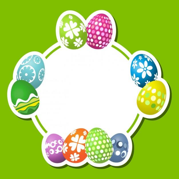 húsvét tojások