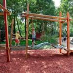 Játszótér, játszóház és ugrálóvár csodák gyerekeknek és felnőtteknek