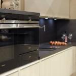 konyha kiállítás konyha gépek konyhában